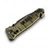 Le couteau Cac® S200