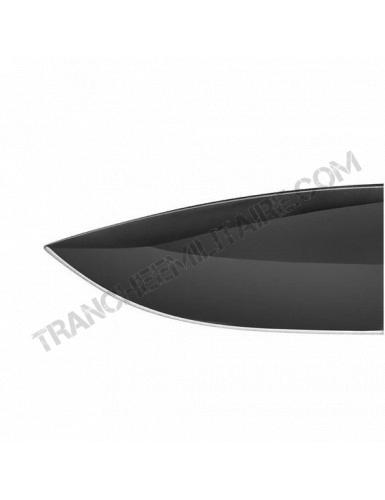 Couteau Maraudeur® paracord 550 Fish & Fire