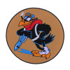 Patch US Air Force WWII (3)