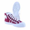 Chaussures de sport tchèque