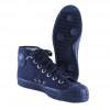 Chaussures de sport tchèque (oire)
