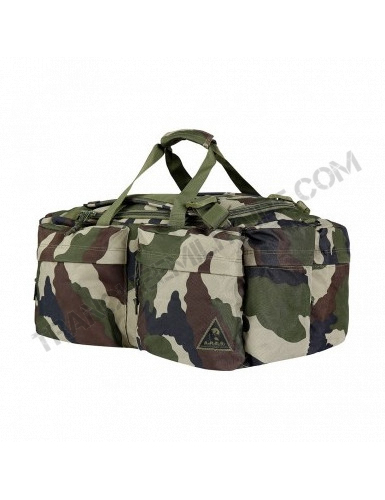 Sac TAP BAROUD 65L 7 POCHES (CCE)