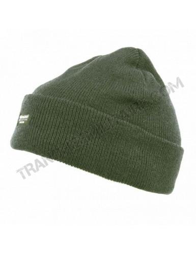 Bonnet Thinsulate® (kaki)