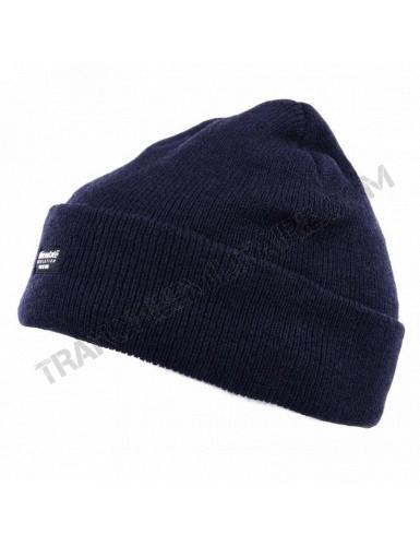 Bonnet Thinsulate® (bleu marine)