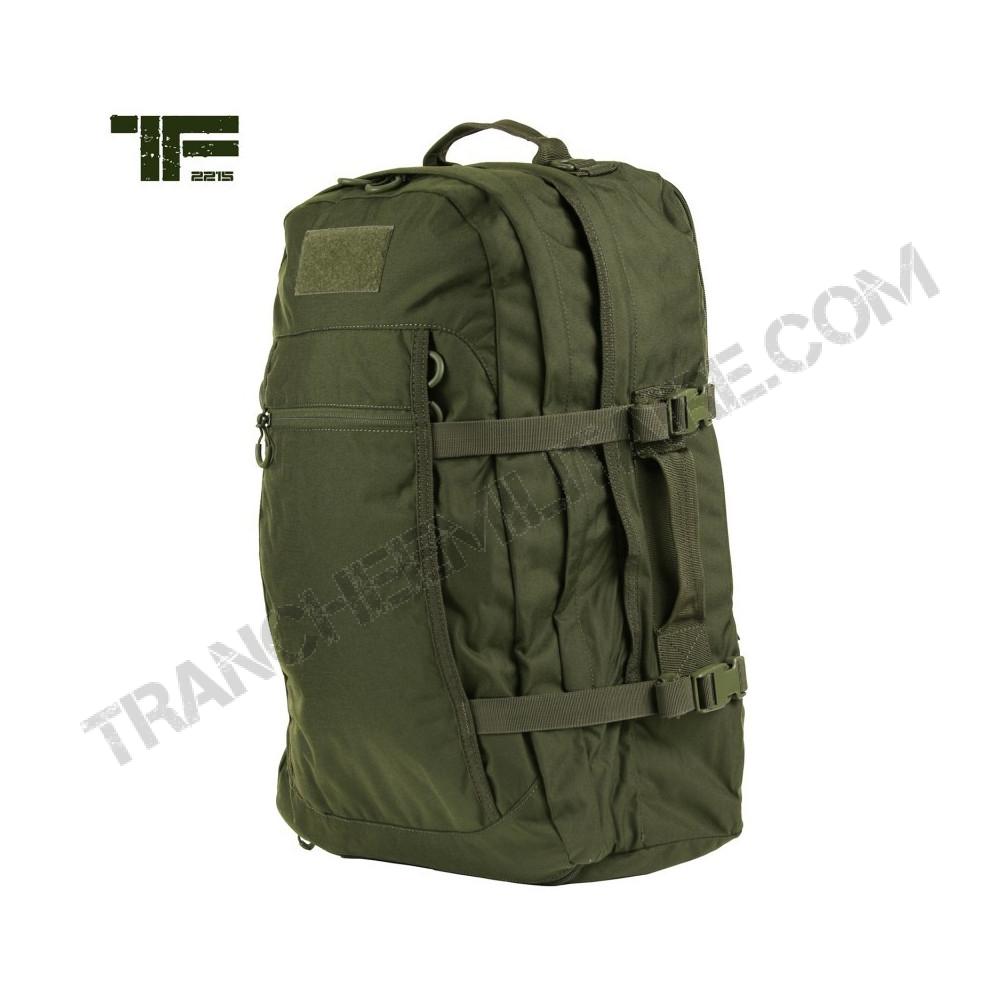 Sac à dos de voyage 101 Inc. TF2215