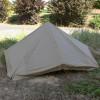 Tente TTA Modèle 51
