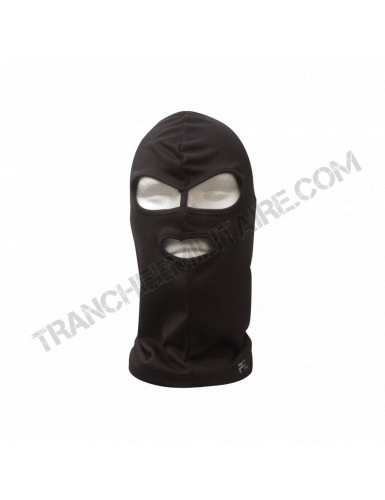 Cagoule 3 trous Cool Dry