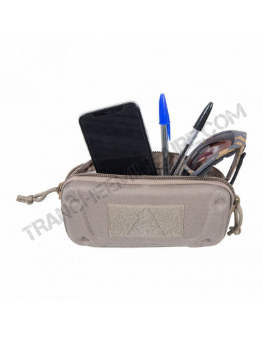 Trousse baroud box (Coyote)