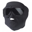 Lunettes masque Swat Swiss Eye Pro