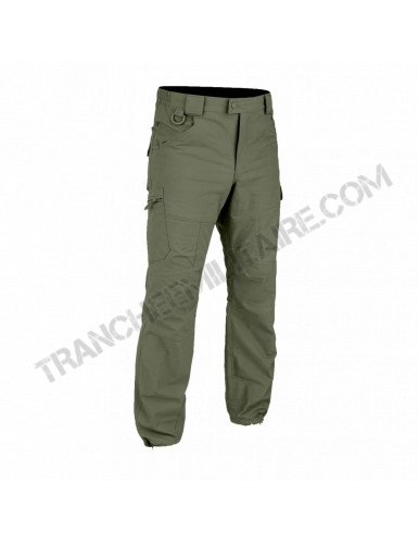 Pantalon Blackwater 2.0 (noir)