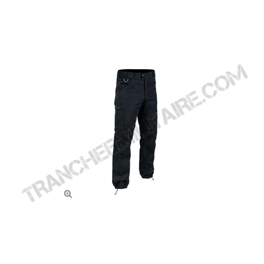 Pantalon Blackwater 2.0 (tan)