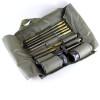 Kit nettoyage SIG-510