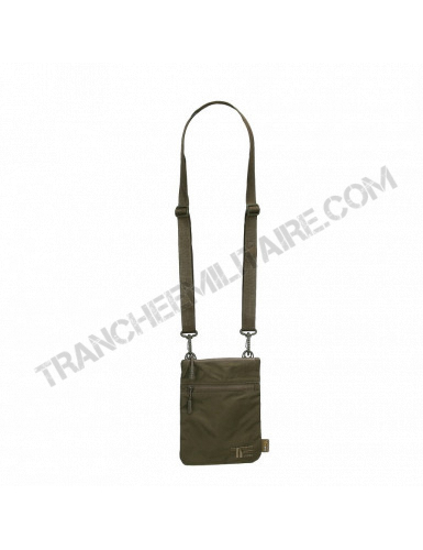 Sac à documents TF-2215.EDC (vert)