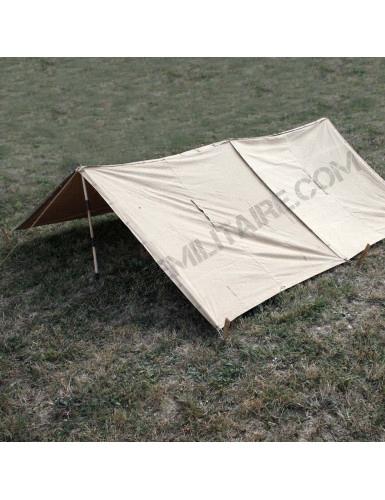 Tente TTA Modèle 35