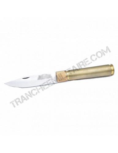 """Le couteau """"Sniper 12.7"""""""