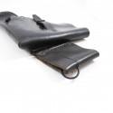 Etui PA Mac 50 Mle 1948 GT2 (Noir)