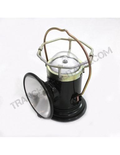 Lanterne portative type U.S. MX-290-GV-Fr