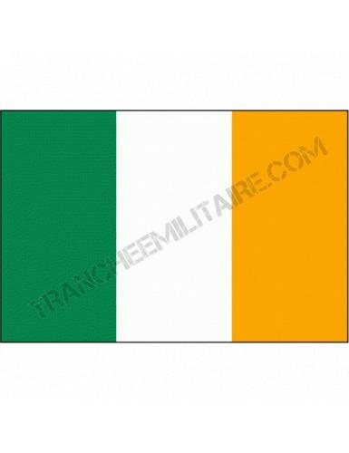 Drapeau Irlande (150*90 cm) -
