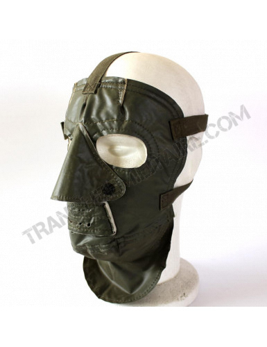 Masque froid extrême US Army