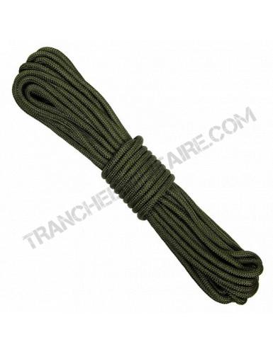 Corde utilitaire 5 mm