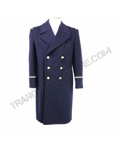 Manteau de cérémonie Armée...
