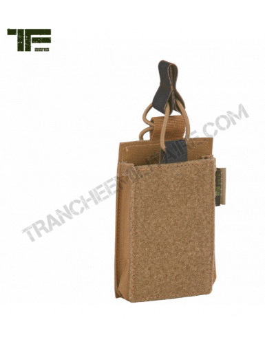 Pochette simple M4 TF-2215
