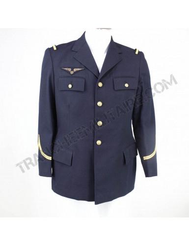 Veste de cérémonie Armée de...
