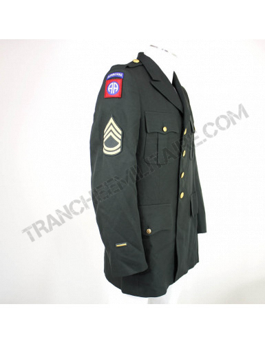 Veste de sortie US Air Force