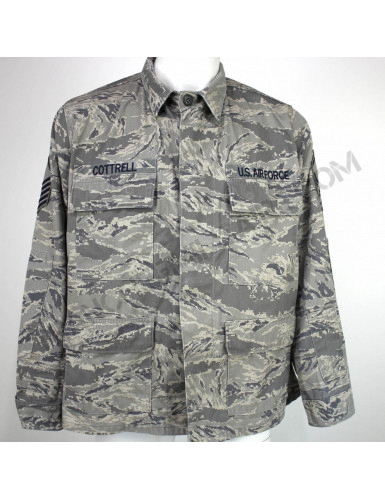 "Veste US Air Force ""Master..."