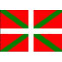 Drapeau Pays Basque