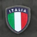 Badge Armée Italienne sur velcro (original)
