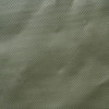Tissu imperméable Armée française (hauteur: 160 cm)