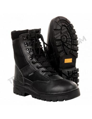 Chaussures de Combat SNIPER