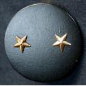 Insigne béret Général Brigade 2 étoiles Armée française