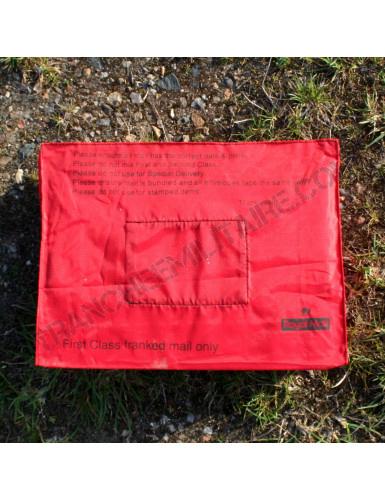 Sac Royal Mail (original)