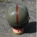 Casque Parachutiste DDR (original)