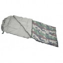 SAC DE COUCHAGE THERMOBAG 400 (Grand Froid)