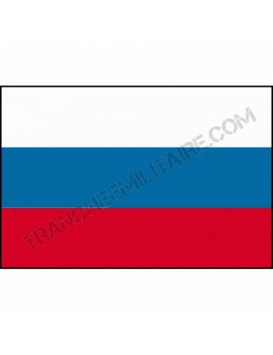 Drapeau Russie (150*90 cm)