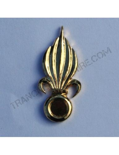 Insigne Légion Etrangère (réduction)