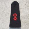 Epaulettes Marine Nationale (originales)