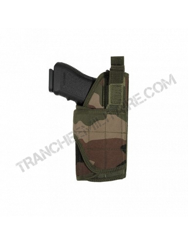 Holster Mod One 2 (CCE)