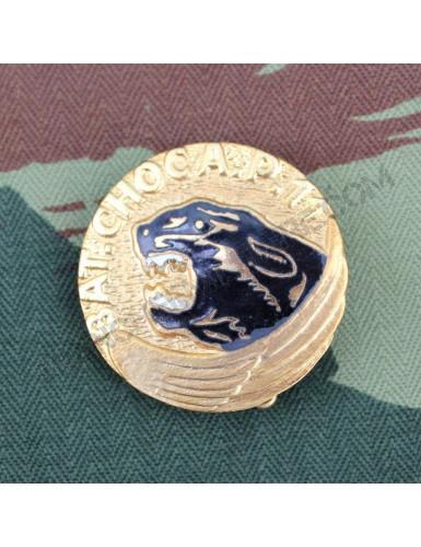 Insigne 11ème Bataillon Commandos Aéroportés