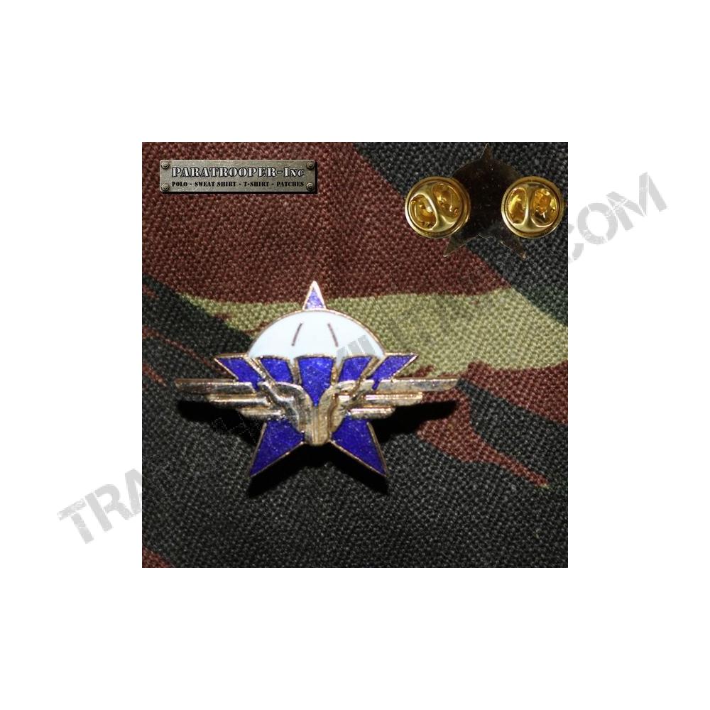 1er Régiment de Chasseurs Parachutistes