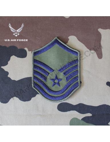 Insigne de manche USAF (1 paire)