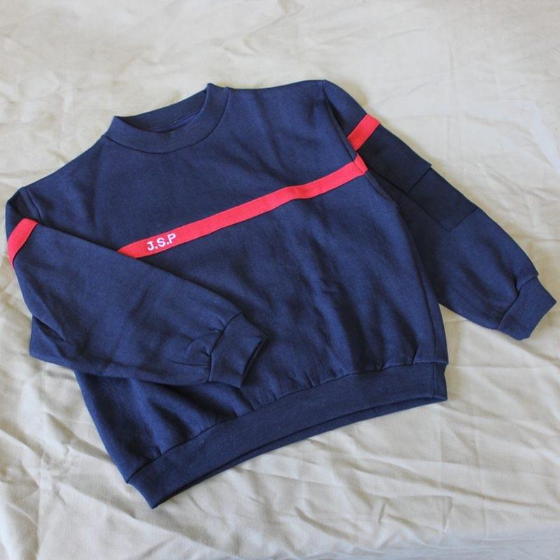 Polo jeune sapeur pompier sweat shirt dexercice jeune sapeur pompier altavistaventures Image collections
