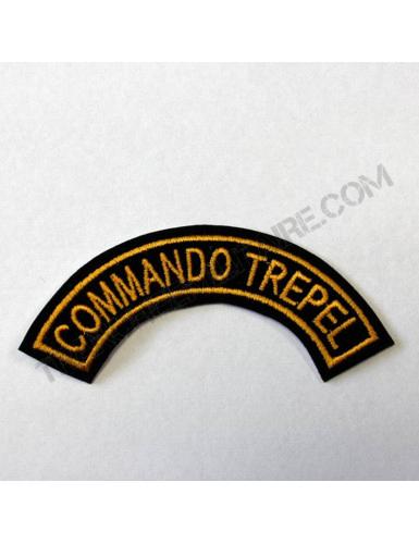 Commando de Trépel