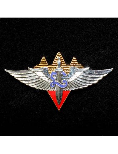 1er Bataillon de Parachutistes Khmers