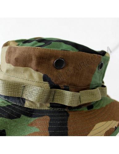 Chapeau US Army RIPSTOP (original)