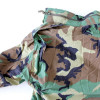 Parka M65 Woodland US Army (originale)