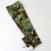 Pantalon US Army Ripstop